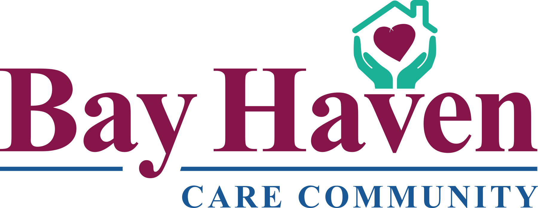 Bay Haven Care Community